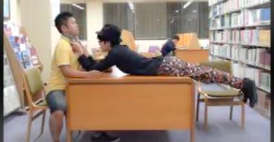 学生探偵ジュンとラブポエム