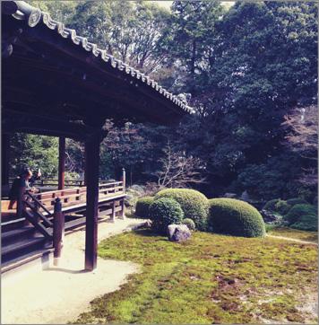 14kyoto-04.jpg