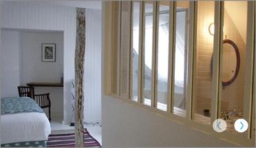14paris-hotel01.jpg