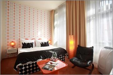 14praha-hotel01.jpg