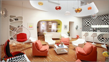 14praha-hotel02.jpg
