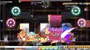 ノウ姫戦闘