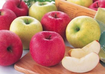 1-apple[1]