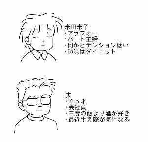 人物1 (1)