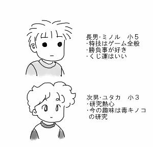 人物1 (2)