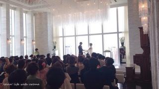 aroma wedding 3