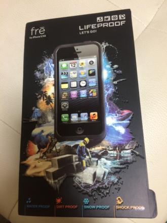 i-phone繧ォ繝舌・_convert_20140830192601