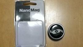 ナノマグ20140526