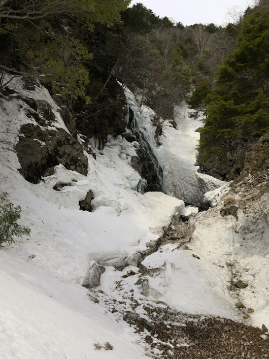 滝1-P1050718