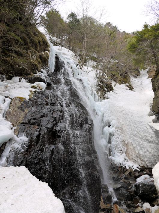 滝ー2-P1050719