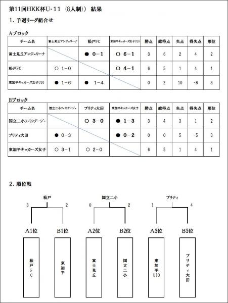 20140311-2.jpg