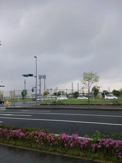 20140505-1.jpg