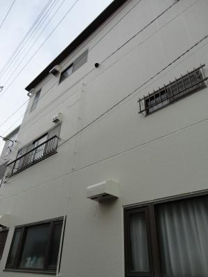 s-DSC06842.jpg