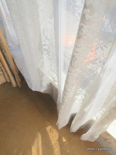 ファーファ「UVカット洗剤」使って紫外線対策