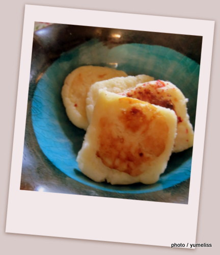 レンジで作るクッキー「クッキーマジック」