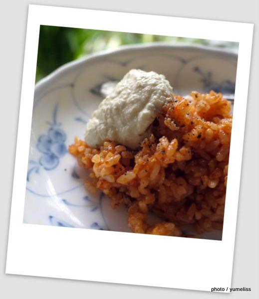 Saiby(サイビー)で作るご飯レシピ