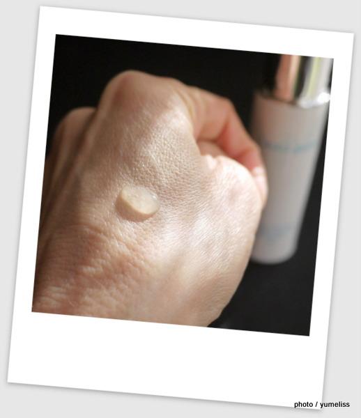 「核酸」配合美容液ローピュール インテンシブピュアセラム