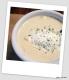 冷凍スムージーSaiby(サイビー)で作ったあったかスープメニュー