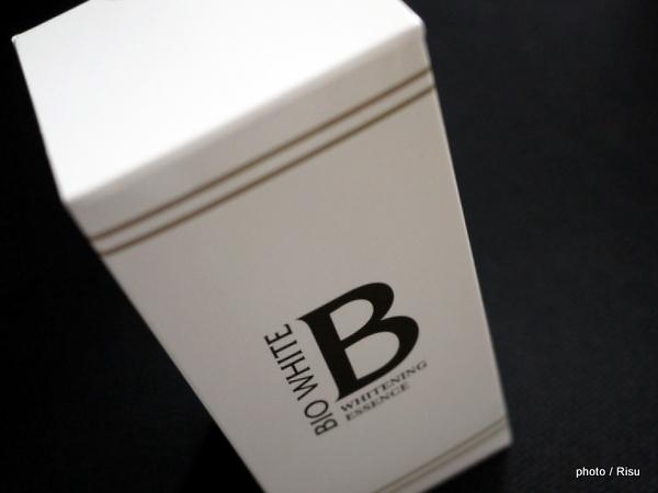 BIO WHITE(エビス ビーホワイト)
