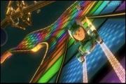 マリカー8Mii21-可夢偉