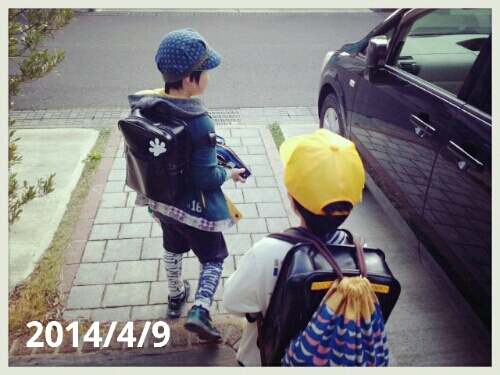 fc2_2014-04-10_22-16-12-286.jpg