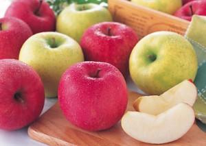 1-apple-300x213.jpg