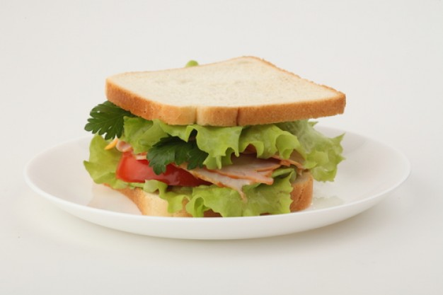 sandwich-lettuce-tomatoes-slices-cheese_3298809.jpg