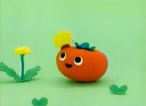 tomato-300x218.jpg