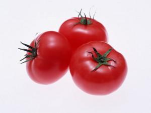 tomato01-300x225.jpg