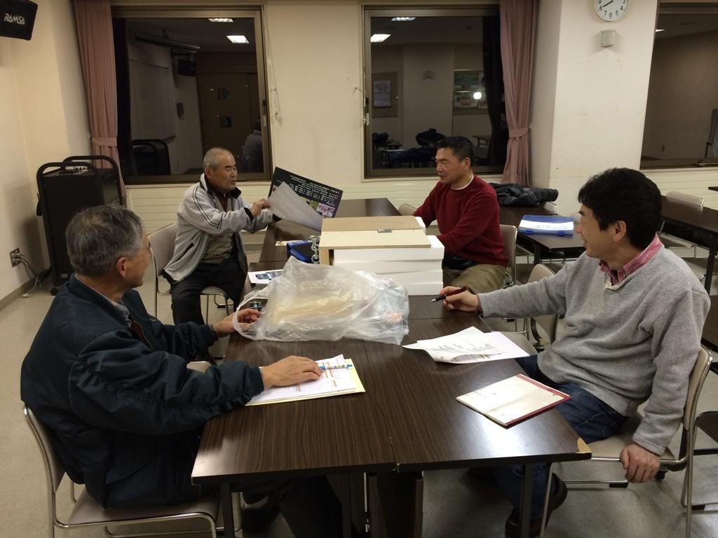2014 4 7実行委員会