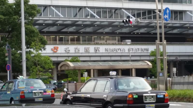 名古屋2~