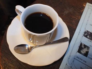 7コーヒー0518
