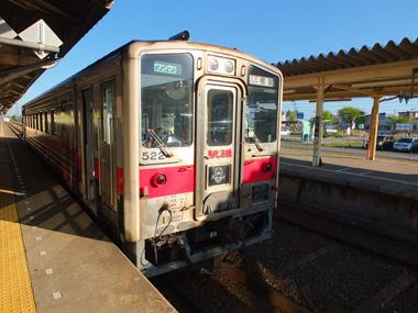 1釧路駅0601