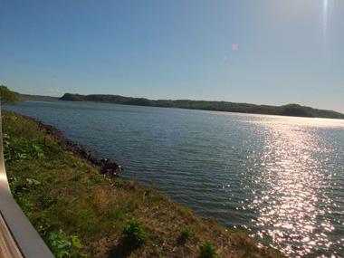 5厚岸湖0601