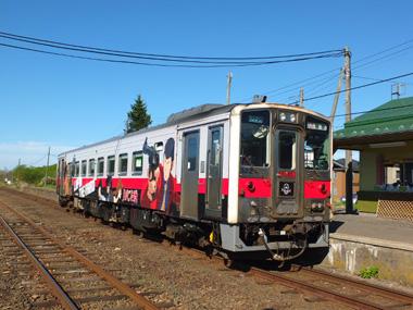 6茶内駅0601