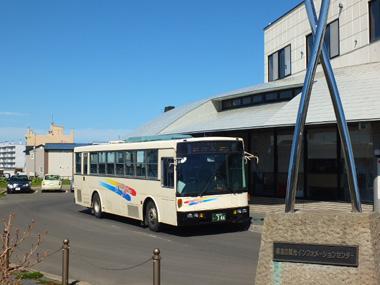 10根室交通バス0601