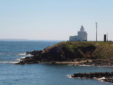 13納沙布灯台0601