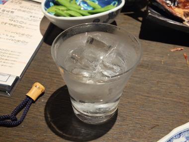 3黒伊佐錦0530