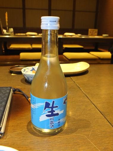 8福司生貯蔵酒0531
