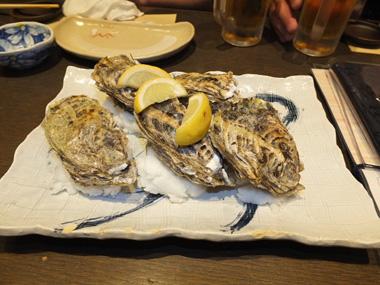 10焼き牡蠣0531