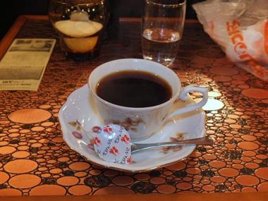5コーヒー0603