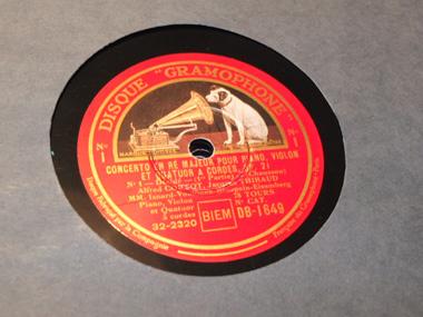 5SPレコード0619