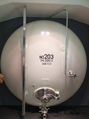 8貯蔵タンク0630