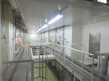 9貯蔵タンク室0630