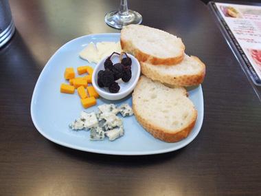 3チーズ盛合わせ0715