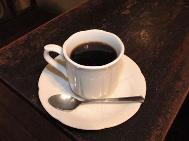 4コーヒー0720