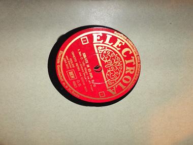 5SPレコード0720