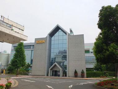 1横浜工場0724