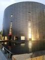 京都コンサートホール1
