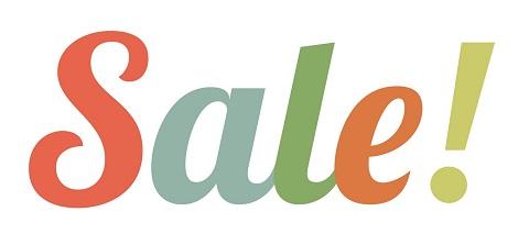 sale-sign.jpg